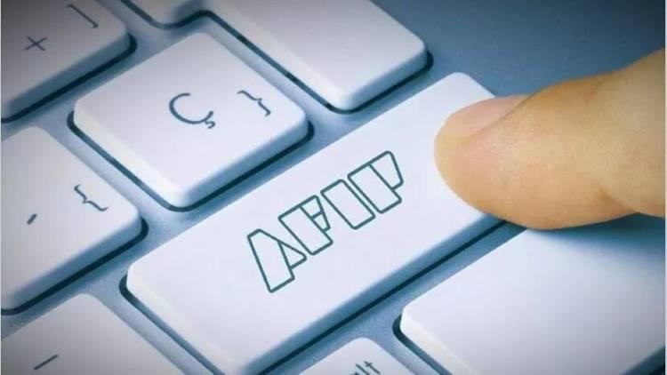 La AFIP reabre hoy el registro para las empresas que buscan ayuda del Estado para pagar sueldos