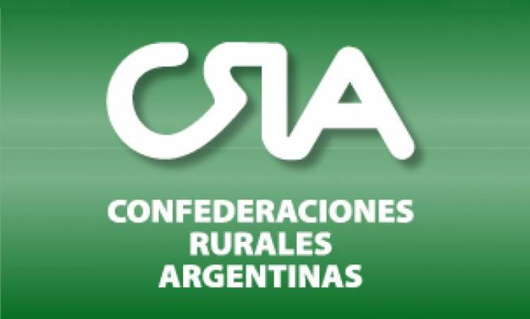 CRA - La inseguridad en el campo es en todo el país