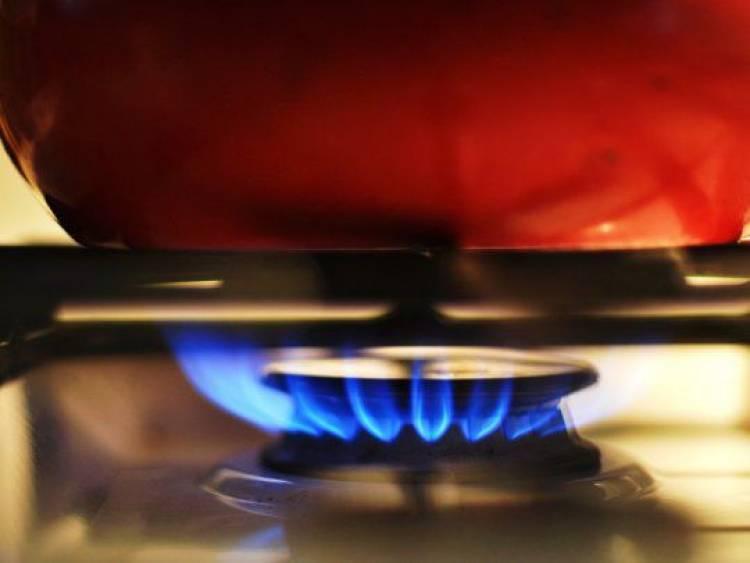 El FdT presentó un proyecto de ley para reducir hasta 50 por ciento las facturas de gas
