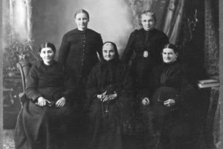 """El escritor Julio César Melchior lanza la cuarta edición de su libro """"La vida privada de la mujer alemana del Volga"""""""