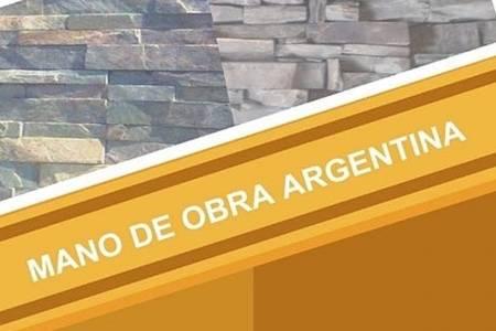 Cidema Argentina llega a la ciudad para generar puestos de trabajo