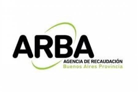Plan de pagos de ARBA para PyMES