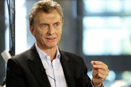 Retenciones a la soja: el campo le pedirá una audiencia urgente a Macri