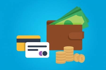 Pymes: ¿cómo son los créditos blandos para pagar sueldos?