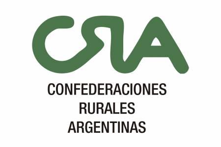 Posición de CRA ante las manifestaciones del 20 de junio
