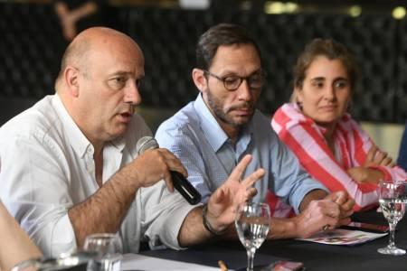 """Cien días, la efeméride del fracaso de Kicillof. """"Es el gobernador argentino que peor manejó la crisis del coronavirus"""", aseguran desde la CCARI Provincia de Buenos Aires"""