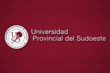 UPSO - Segundos llamados - Coronel Suárez