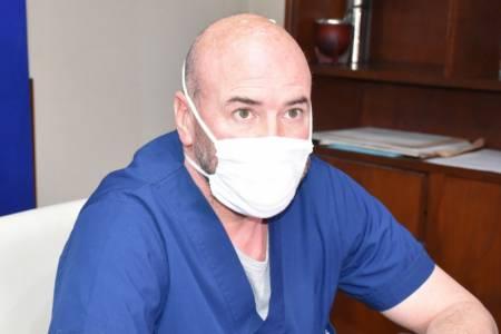 Policías contagiados en el Conurbano: Saavedra registró 3 casos más y Puan tuvo su primer positivo