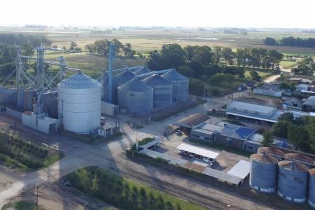 Cosecha en cuarentena: El gran desafío del sector agropecuario