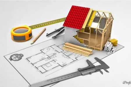 Se relanza el Procrear, con créditos por hasta $500.000 para refaccionar el hogar