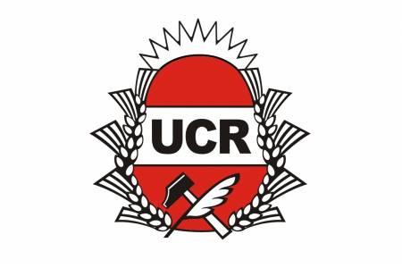 Elecciones internas UCR