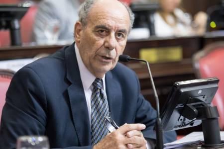 El corredor turístico Termas, Sierras y Lagunas, obtuvo media sanción en el Senado Bonaerense