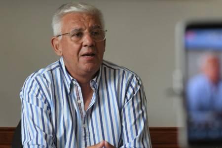El intendente de Monte Hermoso anunció el libre acceso a propietarios no residentes