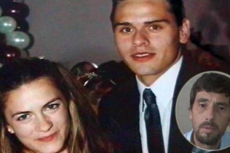 """""""En mi casa mando yo y no me importa lo que digan"""", afirmó la hermana de Gustavo Ravainera"""