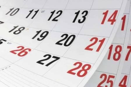 El lunes 24 de mayo iba a ser feriado, pero no: por qué decidieron eliminarlo