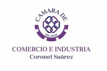 Posición de la Cámara de Comercio e Industria ante el DNU Presidencial