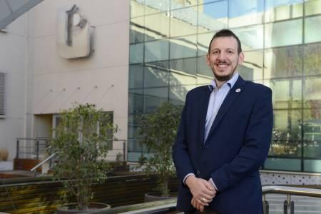 Banco Provincia lanzó un plan de refinanciación de deudas