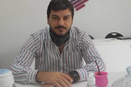"""""""Los Justicialistas debemos engrosar las filas y abrir las puertas"""""""