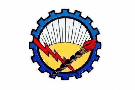 Comunicado - Sindicato Regional de Trabajadores de Luz y Fuerza