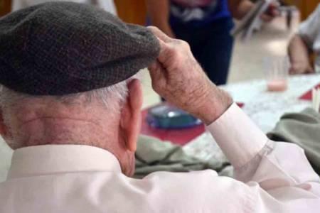 Cómo es el protocolo para la vuelta de las visitas a los geriátricos