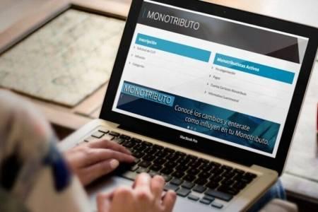 Lanzan créditos a tasa cero de hasta $150 mil para monotributistas: requisitos y cómo solicitarlo