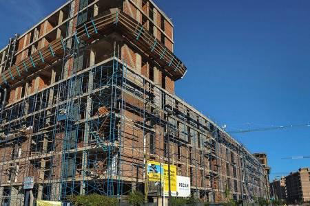 El Banco Nación lanza créditos de hasta $ 2 millones para reforma y ampliación de viviendas