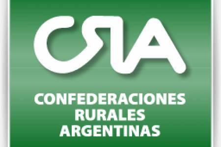 CRA desmintió los dichos del Presidente de la Nación sobre los precios de la carne