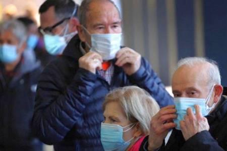 Gobierno lanza medidas: habrá aumento para jubilados y del salario mínimo