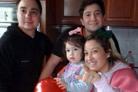 Tres Arroyos: hackearon su cuenta y robaron 1,5 millones de pesos a una familia