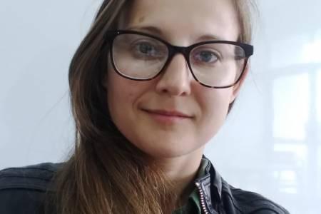 """Fundación Raíces: """"Creemos que la mejor forma de no perder las tradiciones es ir trayendo al presente esa información"""", expresó Sofía Schmidt."""