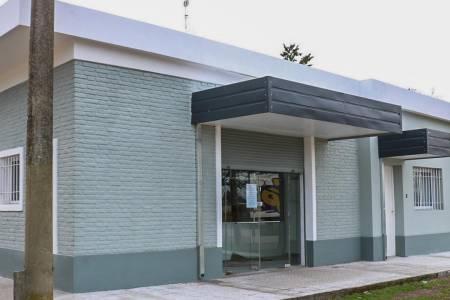 Se inauguran tres nuevos laboratorios de Bromatología