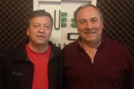 Editorial: Cuando la ineptitud se vuelve recurrente en el Gobierno municipal de Coronel Suárez