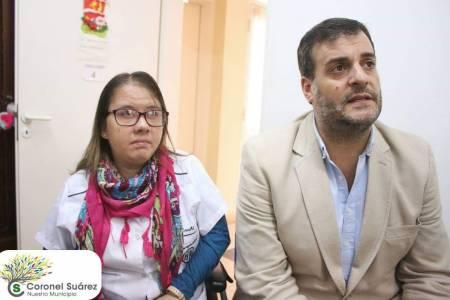 Se encuentra abierta la inscripción a los talleres para personas con discapacidad