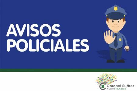 Jornada de capacitación para policías, inspectores y personal del Centro de Monitoreo