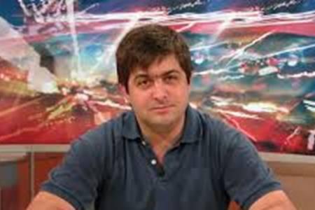 El suarense Gabriel Delgado suena como Ministro de Agricultura en el Gabinete de Alberto Fernández