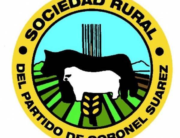 La Sociedad Rural difundió un comunicado ante los hechos que sucedieron los últimos días en campos cercanos a la ciudad
