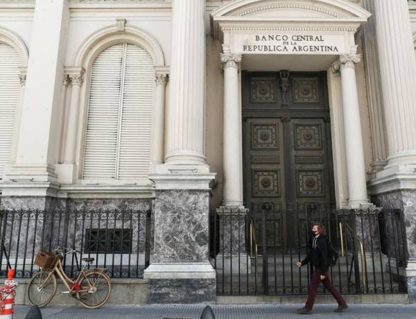 ¿Por qué los bancos siguen atendiendo con turnos?