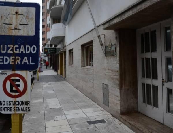 Causa por trata en Suárez: dictaron el procesamiento de dos detenidos