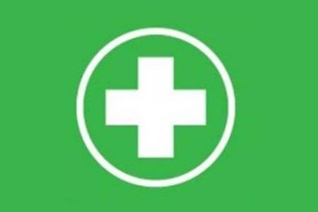 Farmacias de turno