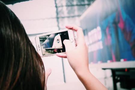 Una impactante experiencia realidad virtual de Cooperación Seguros llega a Coronel Suárez