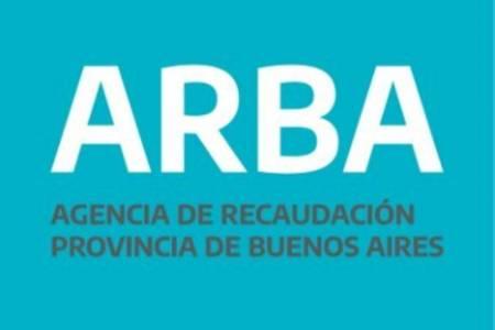 ARBA lanzó un paquete de medidas de asistencia tributaria para pymes y contribuyentes afectados por la pandemia