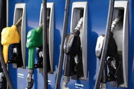 A preparar la bici que se viene otro aumento de las naftas: un 5% para mediados de este mes