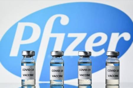 Avanzan las compras de ultrafreezers para conservar las vacunas contra el COVID-19