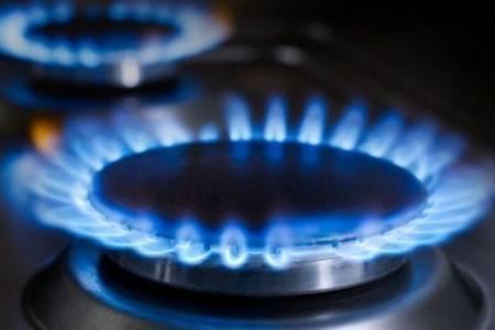 Buscan facilitar la conexión domiciliaria a la red de gas