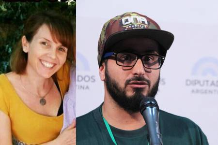 Polémica e indignación por la detención de dos cultivadores de cannabis medicinal